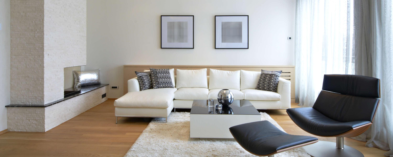 immobilien grundst cke mieten immobilienmakler s dtirol. Black Bedroom Furniture Sets. Home Design Ideas